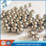 Аиио1065-АИСИ1086 углеродистая сталь нержавеющая шарики за ролики