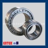 Doppelte Reihen-zylinderförmiger Rollenlager-Fabrik-Lieferant in China