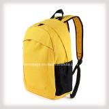 La escuela media de la moda asequible portátil mochila