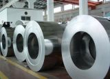 La bobina di Gi ha galvanizzato il ferro d'acciaio di Glavanized della bobina