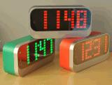 Цифровой индикатор с питанием через USB таблица генераторы с новейшей в 2017
