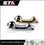 In lega di zinco ad alta pressione la pressofusione per i ricambi auto