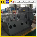 Dcby4-73 고능률 큰 기류 보일러 산업 배기 엔진 원심 송풍기 팬