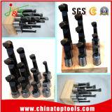 ISOの最もよい価格の炭化物の退屈な棒中国製