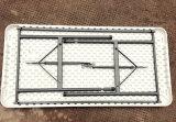 4FT Rectangle Folding Table