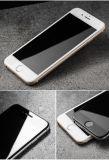 Bonne glace Tempered incurvée par 2.5D de qualité pour l'iPhone X 8 7 6