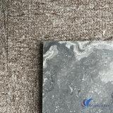 Mattonelle di pietra grige/bianche naturali personalizzate