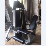 Оборудование для фитнеса Разгибание ног Xc802