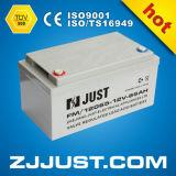 Tiefer Schleife-Batterie UPS-Batterie-Speicher Battery12V 65ah