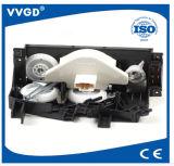 VW Jetta를 위한 자동 AC 제어 개폐기 사용 04-09 1h0820045D