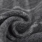 100%年のAlashanのカシミヤ織のスカーフのSuperfineカシミヤ織のスカーフ