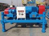 Centrifuga del decantatore per trivellazione petrolifera