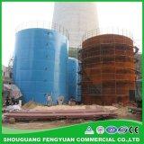 Polyurea для тоннелей, земных труб для Anticorrossion, анти- воды