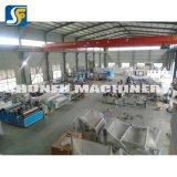 Máquina de papel usada de Rewinder de la cortadora del proceso de fabricación del papel de tejido