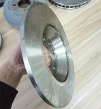 Shandong Sipautec Brake Disc Rotor