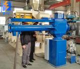 工場によって製造された樹脂の砂のミキサーは非常に普及して、品質は非常によい