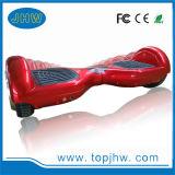 معيار رخيصة 6.5 بوصة [هوفربوأرد] كهربائيّة لوح التزلج اثنان عجلة نفس يوازن [سكوتر] ذكيّ كهربائيّة