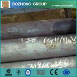1.1269, Ck85, ASTM1084, JIS Sup3, GB85 het Staal van de Lente