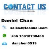 Inversor da potência do carro de Doxin 100W