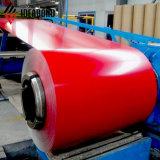 La mosaïque chaude d'Ideabond de vente a enduit la bobine d'une première couche de peinture en aluminium