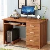 2018個の高品質の家庭内オフィスの家具の机のコンピュータ表