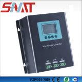 солнечный регулятор обязанности 30A-50A солнечной электрической системы