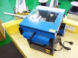 De Scheiding van het hulpmiddel en de Machine van het Malen (GD-300G)