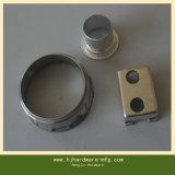 [أم] يختم يعدّ ذاتيّة معدن عميق يسحب جزء صنع وفقا لطلب الزّبون