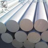 OEM/ODM Staaf de van uitstekende kwaliteit van het Aluminium van de Lage Prijs ASTM/DIN/JIS