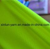 파도타기를 하는 착용 또는 한 벌 잠수용 고무옷 잠수복을%s Lycra 직물