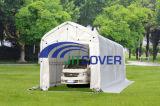12 'ボートの避難所、記憶のテント、携帯用避難所(JIT-2033)