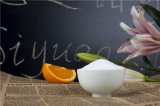 Freie Kalorieglukosyl- 90% Stevia-Stoff