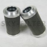 Elemento del filtro dell'olio di Rexroth di uso della macchina di taglio del rifornimento (2.0630 H10XL-B00-0-M)