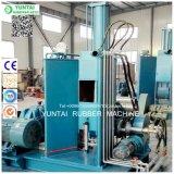 Gummiknetmaschine des Cer-20L China Dalian/Banbury Mischer/Gummikneter