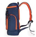 Mochila mochila de viaje turístico al aire libre Sh-16051637
