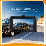 Novo 3.0Inch Full HD 1080P carro câmara DVR