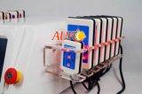 De nouveaux corps Beauté minceur Lipo laser pour la vente de la machine