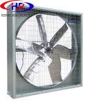 Riemengetriebener hängender Ventilator-Vieh-Haus-Ventilator