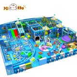 Cer kennzeichnete preiswertes Preis-Kleinkind-Spielplatz-Set