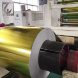 Weißblech-Ring Herr-Grade Electrolytic mit guter Qualität