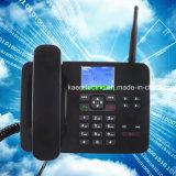 WiFi 대패 조정 무선 WCDMA 3G 전화