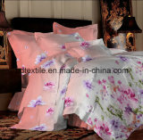 Bed Sheets를 위한 100%Polyester Disperse Printed Microfiber