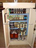 Versenkbare /High-Frequency-Serien-elektrischer magnetischer Heber der Serie MW5 für Kanal