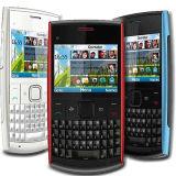 Горячий дешевый оригинал открыл для телефона Nokia X2-01 GSM