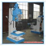 縦の角柱鋭い機械(Z5163B Z5180B)