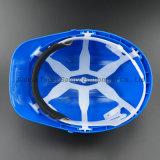 بلاستيكيّة منتوجات [موتورسل] خوذة [هيغقوليتي] قبّعة [هدب] خوذة ([ش503])