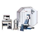 Contrôle informatique haute performance machine automatique de test d'impact 300J