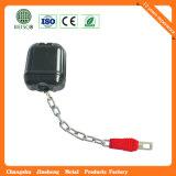 고품질 금속 손수레 트롤리 (JS-TEU06)