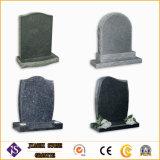 Низкая цена Headstone и памятник от китайского производства