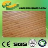 Tapijt van het Bamboe van 100% het Natuurlijke, de Dekens van het Bamboe, het Comité van de Muur van het Bamboe